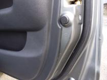 Car Interior Amp Exterior Trim Smart Repairs Plastic