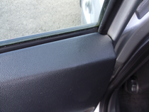 car interior exterior trim smart repairs plastic welding repairs in north wales denbighshire. Black Bedroom Furniture Sets. Home Design Ideas